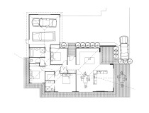 darker floor plan